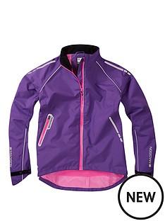 madison-prima-women039s-waterproof-jacket