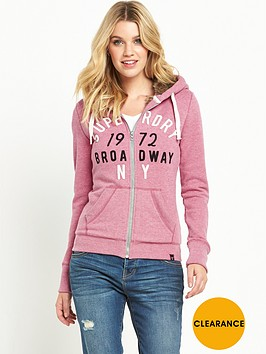 superdry-fauxnbspfur-lined-appliqueacutenbspzip-through-hoodie-blush-pink-marl
