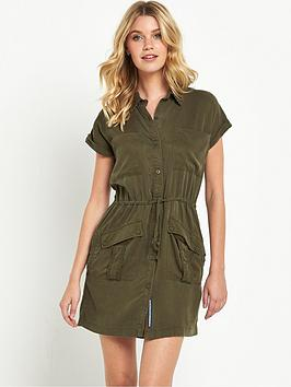 superdry-rookie-cargo-dress