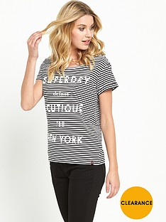 superdry-ny-pocket-t-shirt-blackwhitenbspstripes
