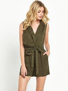 superdry-savanna-playsuit