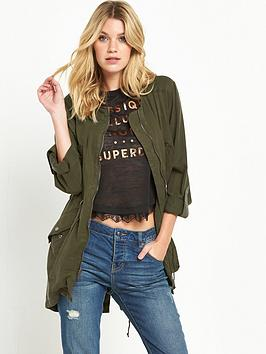 superdry-luxe-utility-parka