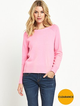 superdry-downtown-raglan-knit-jumper-manhattan-pink