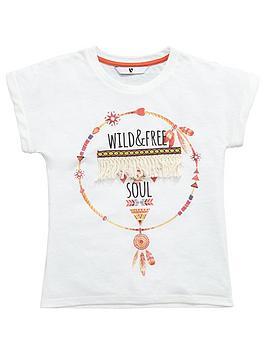 v-by-very-girls-soul-t-shirt