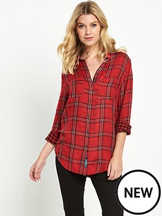 superdry-double-cloth-checked-shirt