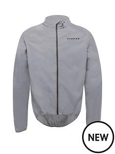 dare-2b-observate-unisex-jacket