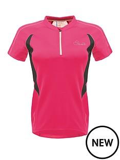 dare-2b-womens-configure-jersey