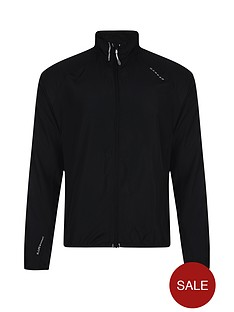 dare-2b-men039-s-fired-up-windshell