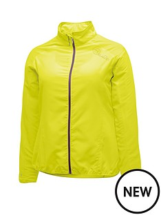 dare-2b-womens-blighted-windshell
