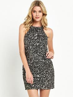 superdry-sequin-luxe-bodycon-dress-metallic-silver