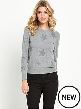 superdry-star-gem-stone-knit