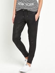 superdry-luxe-fashion-jogger-black-coated
