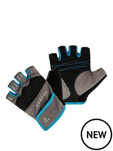 dare-2b-youth-cycle-mitt
