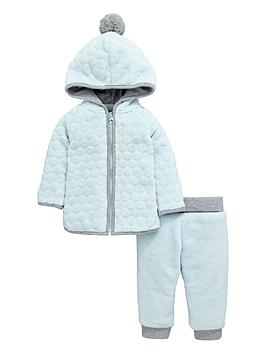ladybird-baby-boys-fleece-twosie