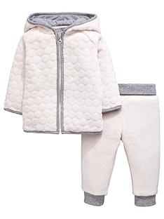 ladybird-baby-girls-fleece-twosie-set