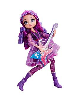 star-darlings-star-darlings-deluxe-115inch-starland-sage-with-gem-ring