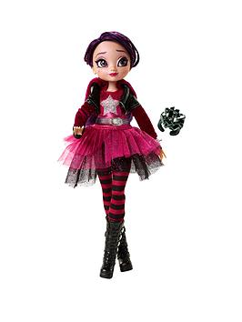star-darlings-star-darlings-deluxe-115inch-starland-scarlett-with-gem-ring