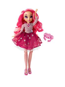 star-darlings-deluxe-115inch-starland-libby-with-gem-ring