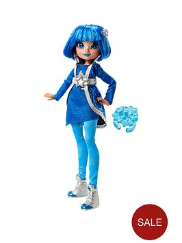 star-darlings-star-darlings-deluxe-115inch-starland-vega-with-gem-ring