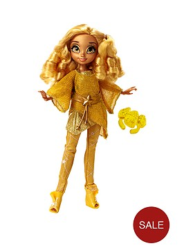 star-darlings-deluxe-115inch-starland-leona-with-gem-ring