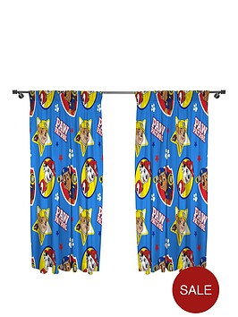 paw-patrol-pawsome-pleated-curtains