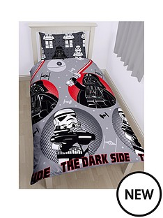 lego-lego-star-wars-villains-rotary-duvet-set-sb
