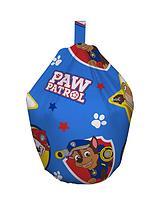 Pawsome Bean Bag