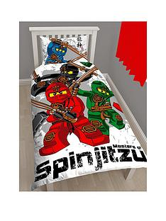 lego-ninjago-warriors-duvet-cover-set