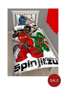 lego-ninjago-warriors-duvet-cover-set