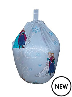 disney-frozen-disney-frozen-lights-beanbag