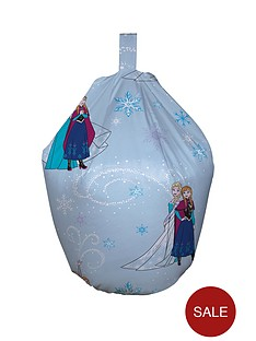 disney-frozen-lights-beanbag