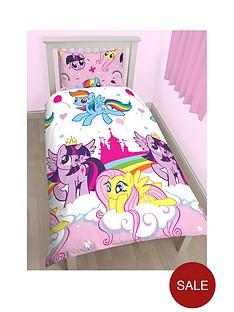 my-little-pony-equestrianbspsingle-duvet-cover-set