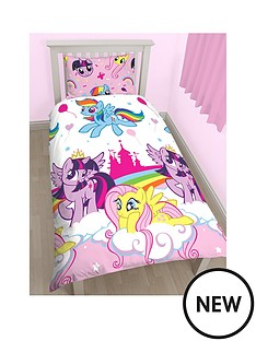 my-little-pony-my-little-pony-equestria-rotary-duvet-set-sb