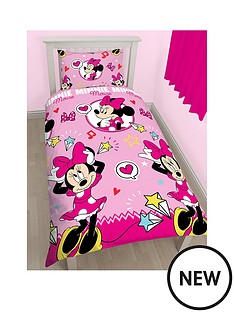 minnie-mouse-disney-minnie-mouse-style-rotary-print-sb