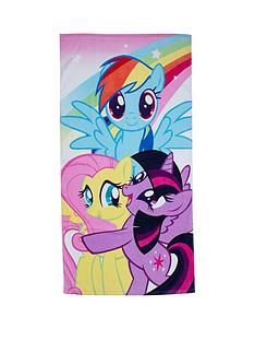 my-little-pony-equestrianbsptowel