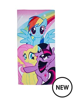 my-little-pony-my-little-pony-equestria-towel
