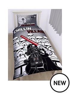 lego-lego-star-wars-villains-panel-duvet-set-sb