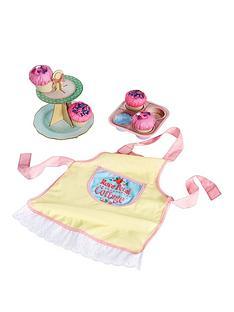 dream-town-rose-petal-bake-off-set