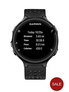 garmin-forerunner-235-hr-running-watch