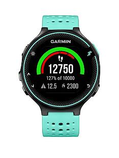 garmin-forerunner-235-hr-running-watch
