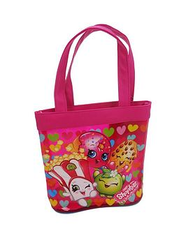 shopkins-tote-bag-and-purse-set