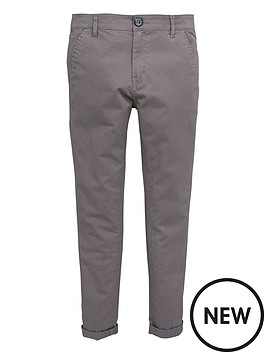 v-by-very-skinny-stretch-chino-grey