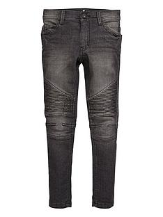 v-by-very-boys-biker-skinny-jeans