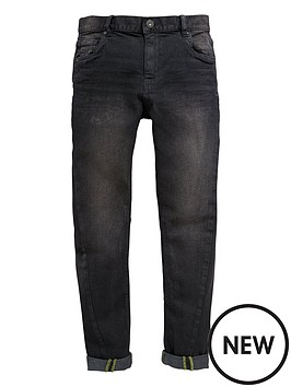 v-by-very-boys-twisted-tapered-jeans