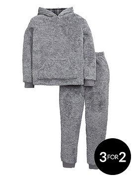 v-by-very-boys-fleece-hooded-twosienbsphoodie-and-joggers-set