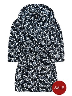 v-by-very-boys-all-over-skull-robe
