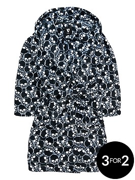 v-by-very-boys-all-over-skull-robe