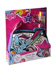 my-little-pony-colouring-bag
