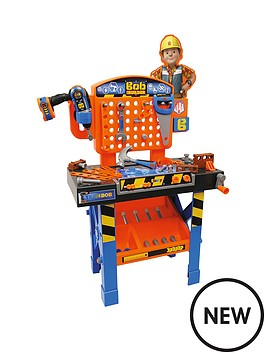 bob-the-builder-super-tool-bench