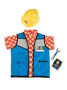 bob-the-builder-bob-the-builder-panoply